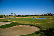 Roda Resort Golf Course<br /> GC, Murcia Spain<br /> <br /> Golf Pictures Credit by: Mark Newcombe / visionsingolf.com