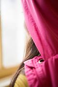 Personen p&aring; bilden vill vara anonym. I texten &auml;r hennes namn Ana Mart&iacute;nez Fuentes, vilket &auml;r ett fingerat namn.<br /> <br /> Foto: Christina Sj&ouml;gren