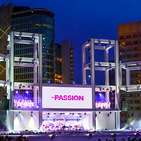 20180329 THE PASSION 2018