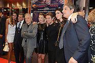 """20140923 - Presentazione di """"Pasolini"""" di Abel Ferrara a Roma"""