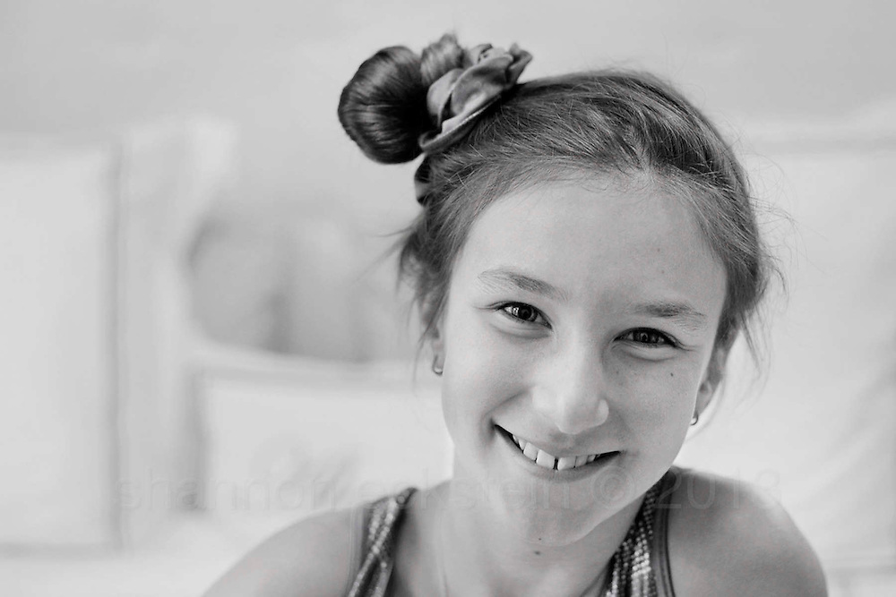 Alexi 9/12 yrs old - Fall 2013 W/ Mom Tina &amp; Dad Brian <br /> <br /> Client: Tina Segal <br /> Location: Forest Hill