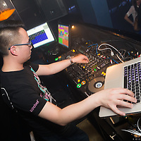 2015_06_27 Ivy Social Club - Saturday