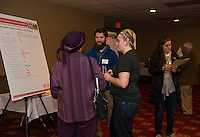 Re Imagine Laconia at the Opechee Conference Center.  Karen Bobotas Photographer