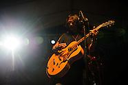 Antida Earth Day, Denpasar, Bali, 21/04/2012