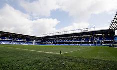 150404 Everton v Southampton