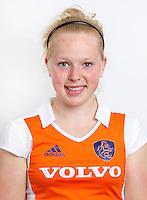 UTRECHT - Pamela Raaff, Nederlands Meisjes B 2011 , FOTO KOEN SUYK
