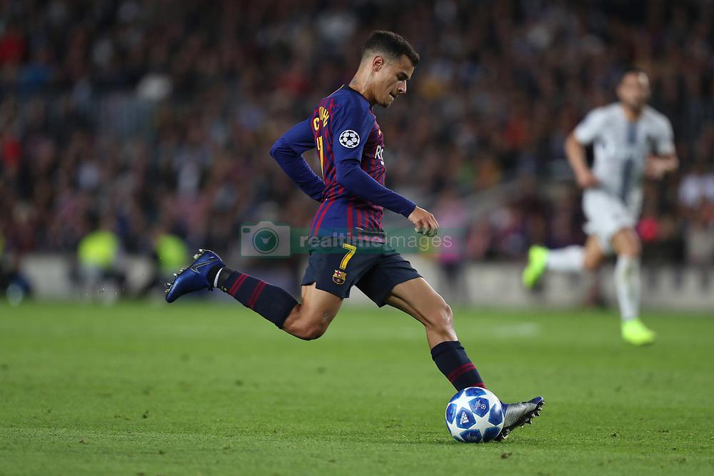 صور مباراة : برشلونة - إنتر ميلان 2-0 ( 24-10-2018 )  20181024-zaa-b169-153