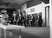 1989 - B.O.I. GAA Allstars.