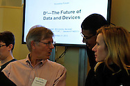 day in photos Keith Spiro<br />