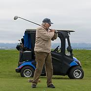 NK golf 2018 Meistaramót.