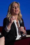 Jennifer Jolly, Journalist