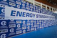 Venues Energy Standard Cup