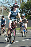 Cycling. Photo: Alphapix / PHOTOSPORT