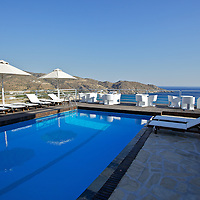 Ios Greece