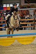 di-jeugdcup-pony