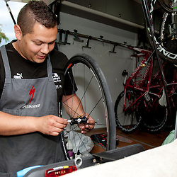 20120613: SLO, Cycling - Dirka Po Sloveniji / Tour de Slovenie 2012, day 0