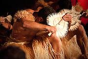 Vou Fijian Dance Trooupe, Shangri-la Fijian Resort and Spa; Coral Coast; Viti Levu; Fiji;
