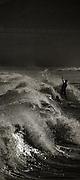 Afternoon Surf, East Coast Australia