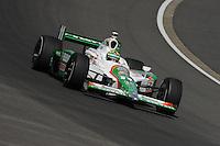 Tony Kanaan, Japan Indy 300, Twin Ring Motegi, Motegi, Tochigi Japan, 9/19/2010