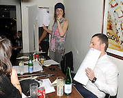 13.NOVEMBER.2012. LONDON<br /> <br /> LAUREN POPE AND LEANDRO PENNA HAVE DINNER TOGETHER AT THE TUSCAN RESTAURANT IN LOUGHTON, ESSEX AFTER CHLOE SIMMS PARTY. LEANDRO HID IN A ELECTRIC CUPBOARD IN THE RESTAURANT AND LAUREN TRIED TO HIDE BY WALKING AWAY AND THEN BOTH LEFT TEN MINS APART SEPRATLEY..<br /> <br /> BYLINE: EDBIMAGEARCHIVE.CO.UK<br /> <br /> *THIS IMAGE IS STRICTLY FOR UK NEWSPAPERS AND MAGAZINES ONLY*<br /> *FOR WORLD WIDE SALES AND WEB USE PLEASE CONTACT EDBIMAGEARCHIVE - 0208 954 5968*