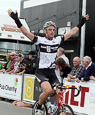 Invercargill-Stage One Tour of Southland