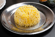 Indian Ethnical Food basmati Rice,