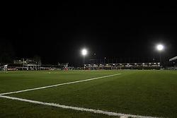 - Photo mandatory by-line: Dougie Allward/JMP - Mobile: 07966 386802 - 05/01/2015 - SPORT - football - London - Cherry Red Records Stadium - AFC Wimbledon v Liverpool - FA Cup - Third Round