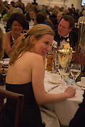 MRS. CHARLOTTE MacDonald,  The National Trust for Scotland Mansion House Dinner. Mansion House, London. 16 October 2013