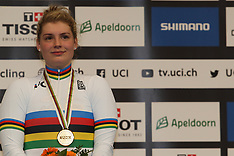 Apeldoorn - World Championships  - 04 March 2018