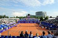 International Tennis Championships Strasbourg - 23 May 2018