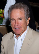WARREN BEATTY.at the Academy of Motion Picture Arts and Sciences' Oscar® Nominees Luncheon, Beverly Hilton_07/02/2011.Academy Awards for outstanding film achievements of 2010 will be presented on Sunday, February 27, 2011 at the Kodak Theatre, Hollywood..MANDATORY PHOTO CREDIT: ©Decker/NEWSPIX INTERNATIONAL . .(Failure to by-line the photograph will result in an additional 100% reproduction fee surcharge. You must agree not to alter the images or change their original content)..            *** ALL FEES PAYABLE TO: NEWSPIX INTERNATIONAL ***..IMMEDIATE CONFIRMATION OF USAGE REQUIRED:Tel:+441279 324672..Newspix International, 31 Chinnery Hill, Bishop's Stortford, ENGLAND CM23 3PS.Tel: +441279 324672.Fax: +441279 656877.Mobile: +447775681153.e-mail: info@newspixinternational.co.uk