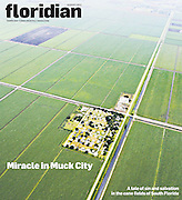 Miracle Village, FLORIDIAN MAGAZINE