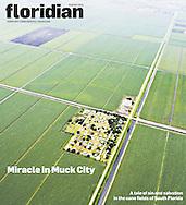 Miracle Village, FLORIDIAN MAGAZINE