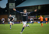 Dundee v Dundee United 02-05-2016