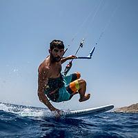 2019-06-01 Rif Raf Beach, Eilat