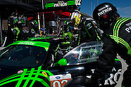 Utah Grand Prix 2010