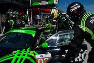 Utah Grand Prix 2010 ALMS