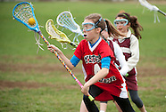 LR LAX v Oyster River U11g  22Apr12
