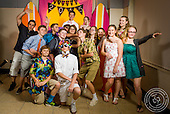 2015 STMS ENDLESS SUMMER 8TH GRADE DANCE PHOTO BOOTH