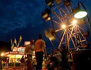 Taste of Omaha Festival..(photo by Chris Machian/Prarie Pixel Group)