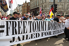 2019-08-03 FREE_TOMMY DEMO