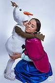 Ana & Olaf