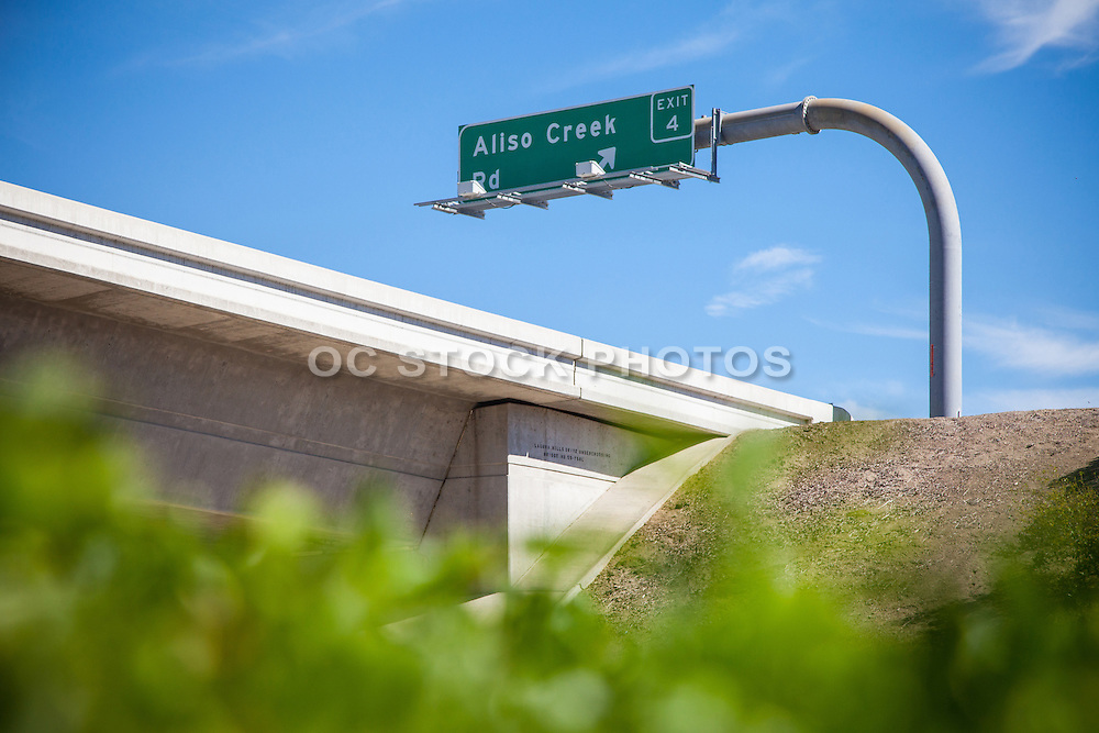 73 Toll Road In Aliso Viejo