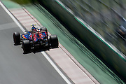 June 5-7, 2015: Canadian Grand Prix: Carlos Sainz Jr. Scuderia Toro Rosso