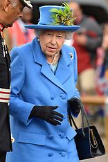 2019_10_11_Queen_Elizabeth_II_RT