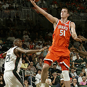 2004 NCAA Men's Basketball