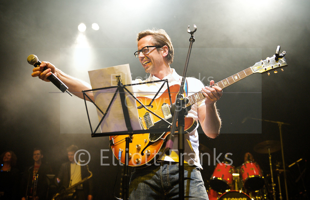 Haircut 100<br />