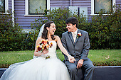 Joey & Logan | Wedding