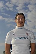 Caversham, Great Britain,  Annabel VERNON, GB Rowing media day at the Caversham Training Centre. GB Rowing Training centre. Monday,  17/05/2010 [Mandatory Credit. Peter Spurrier/Intersport Images]
