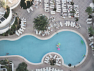 westin diplomat hotel in fort lauderdale/hollywood, florida